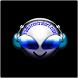 Rádio Central Net by NataNet