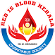 Donate Blood by Gravity Innovative Solutions