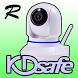 KDsafe by perter99