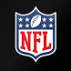 NFL Communications by NFL Enterprises LLC