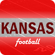 Football News from Kansas Chiefs