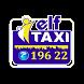 Elf Taxi Olsztyn by Infonet Roman Ganski