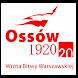 Ossów 1920 by Przewodniki.biz.pl
