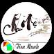 Chủ Đề Cha Mẹ cho Xperia by Tien Manh