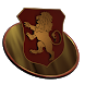 Lion Coat of Arms 3D LWP by TLMNGTN