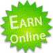 Earn Money - The safe sites by S77G