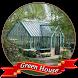 Greenhouse Design by lehuga