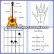 Learning Guitar Chord for Beginner by ANB_Studio