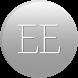 Elliptical Enclosure