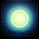 Flash Light by Md. Abdur Rouf Bhuiyan