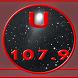 RADIO UNIVERSO FM by TripleAPP