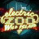 Electric Zoo by EZ Festivals LLC.