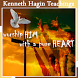 Kenneth Hagin Sermons by Ekklesia