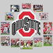 Ohio State Fan Club App by AppSolutely Wireless