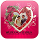 Wedding Photo Frames by Apps Hunt
