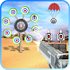 Army Desert Shooting Arena by Free Games Arcade