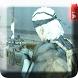 Army Team - Metal Gear - Solid by still waiting producer