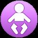 Baby Log - Breastfeeding amm by Barts Lab