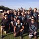 Hurley Fitness Body Transformation Program by BH App Development Ltd