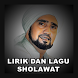 Lirik dan Sholawat Habib Syech by Build Studio+