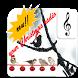 ???? American Christmas Radio free Music Player by DRO LAZO DESARROLLADORES