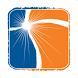 Holy Word Lutheran Church by eChurch App