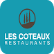 Coteaux Resto App - fidélité by FidelPass