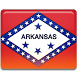 Arkansas News by Goose Apps Corp