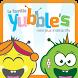 Famille Yubble's - mini jeux by 1 Boite de 2 - LS - FA