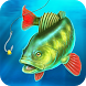Fishing World by Inertia Software