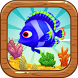 New Fishdom Ocean Fish by Jabo Puzzle