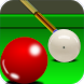 Real Snooker Pool 2017 by JAZEFABER Game Studio