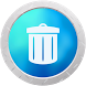 Auto Clean Memory Booster by Cleaner Team Out