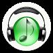 Best Jackie Evancho Top Song by kalimponan