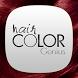 Hair Color Genius di L'Oréal by L'Oréal Paris
