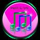 SAMI YUSUF Music Lyrics by mp3lyrics