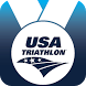 USA Triathlon National Events by MYLAPS Experience Lab