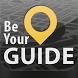 Be Your Guide - Toledo by Nexora Solutions S.L.