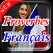 Proverbes Français by AKA DEVELOPER