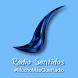 Radio Sentidos by Un Area Webhosting & Streaming