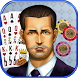 ♠Chinese Poker Online-13 Card by Red Koda Software Limited