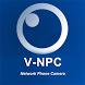 V-NPC by Alex Yang 2015