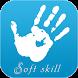 Ky nang mem: soft skill by TSJ Studio