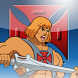 He-Man.org Forum by MVCreations, LLC