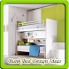 Bunk Bed Design Ideas by Windrunner