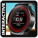 ROAD Watch Face by PRADO Apps