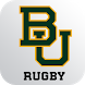 Baylor Rugby by Xfusion Media