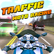 Traffic Moto Racing by XYD GAME