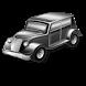 История автомобиля: Игра by Dmitry Permyakov