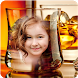 Glass Photo Frames by iBox App Studio